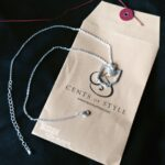 Celebrate Ohio State Buckeyes National Championship Victory with Cents of Style Ohio State Necklace Sale!