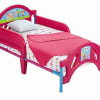 *HOT* $12 Lalaloopsy Toddler Bed on Toys R Us!