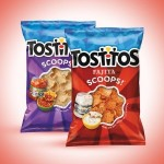 mPerks Free Coupon for Tostitos Scoops!