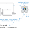 Apply for Chrome Browser Panelist and Rewards Program