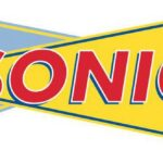 My Sonic Rewards + $20 Sonic Gift Card Giveaway!