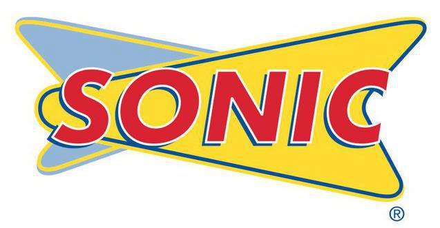 Check Sonic Gift Card Balance online, over the phone or in store. Gift card merchant Sonic provides you a gift card balance check, the information is below for this gift card company. All questions or issues regarding your Sonic gift card or gift card balance should be directed to the company who issued you the gift card and or Sonic.