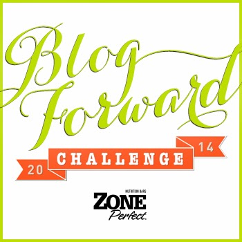Blog Forward Badge 350x350[1]