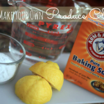 How-to-make-your-own-produce-cleaner