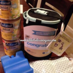 Join Enfamil Family Beginnings – Get Free Formula and More!