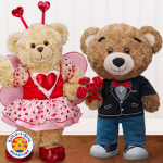 50% Off Build a Bear Discount on Zulily