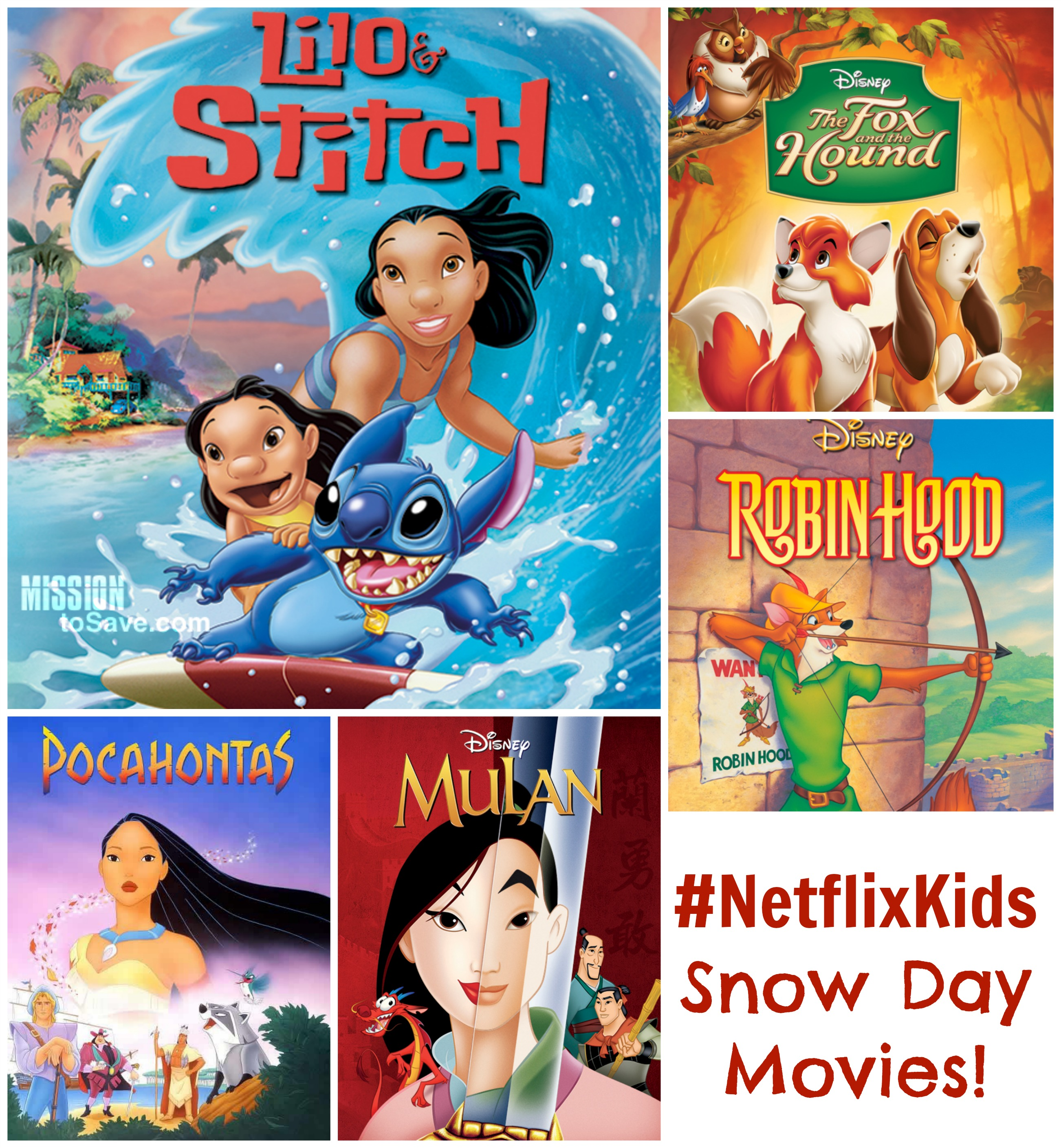 snow day   movie day thanks to netflix  streamteam
