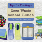 zero-waste-school-lunch-1024x747