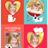 $0.99 Valentine's Day Cards from Cardstore