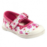 keen sale on zulily