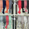 Modern Penny 5 Elastic Hair Ties for $5 Shipped!