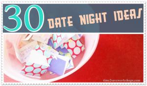date-night-ideas