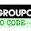 Groupon Promo Code- $3/$20, Limited Quantity!