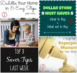 saver tips top 3 225.jpg