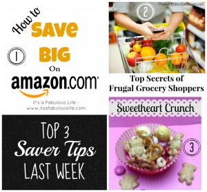 top 3 saver tips 218