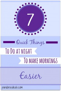 7-quick-things-to-do-at-night-to-make-mornings-easier-688x1024
