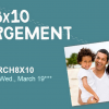 FREE 8X10 Print from Walgreens (ends 3/19)