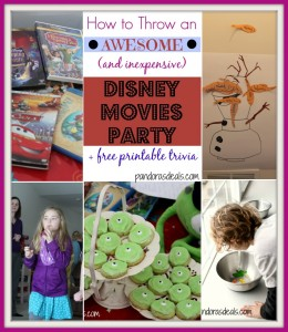 How-to-Throw-a-Disney-Movies-Party-890x1024