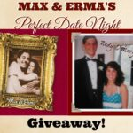 Max & Erma's Giveaway (+ Good Neighbor Reward Program)