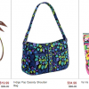 vera bradley sale on zulily (ends 3/13/14)