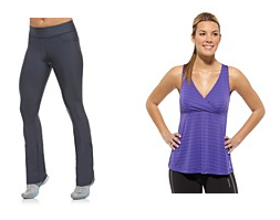 reebok shapewear sale