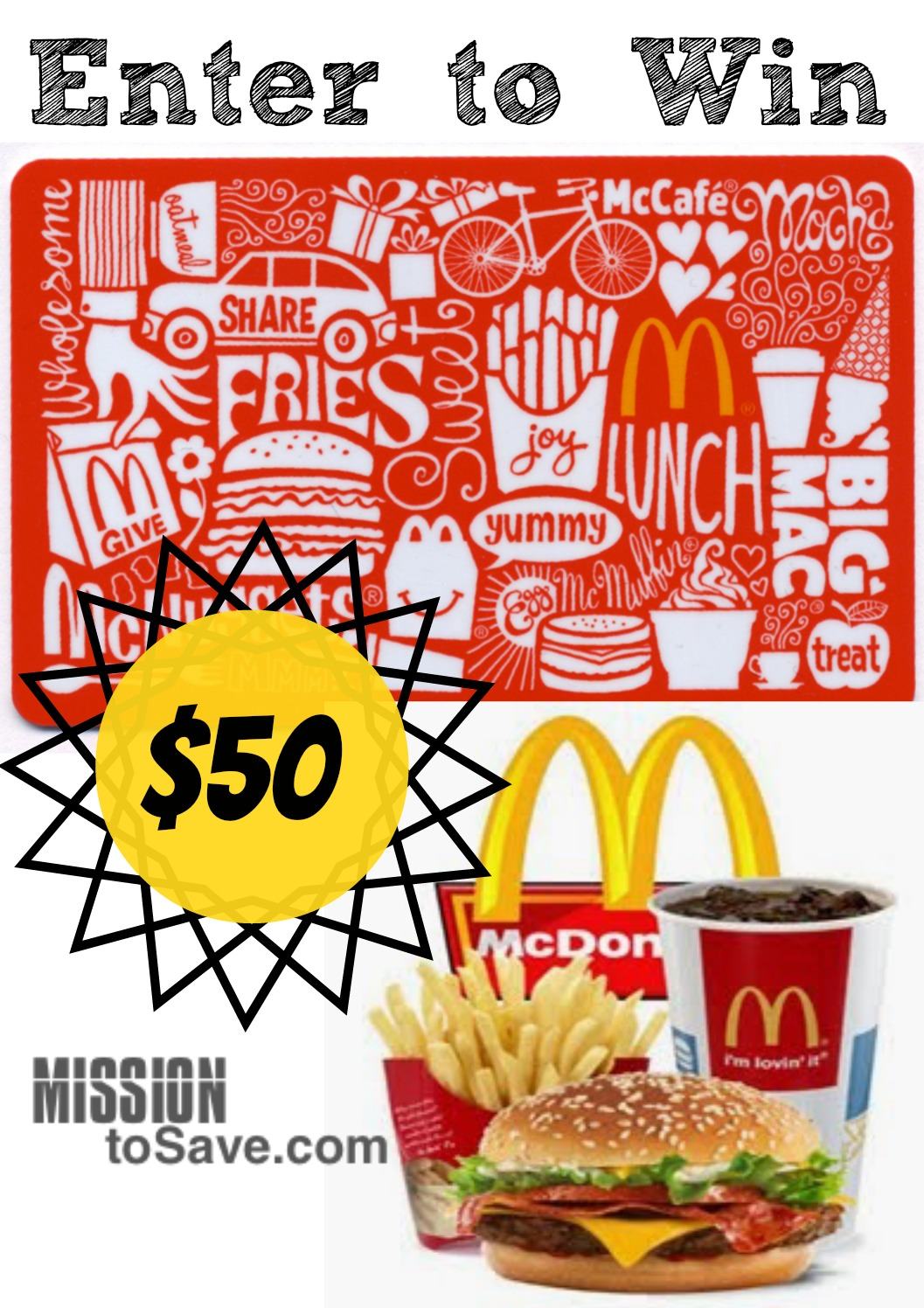 Mcdonalds gift card coupon book apple store student deals 2018 mcdonalds big mac coupon printable coupons online 1betcityfo Image collections