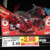 babybel deal at kroger