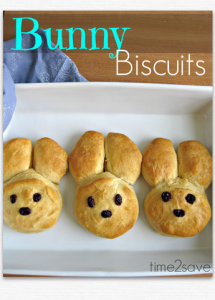 bunny-biscuits