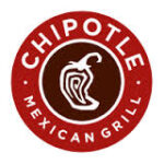 Earn a $25 Chipotle Gift Card for Free After Completing Survey
