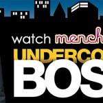 Free Menchie's FroYo- Watch Undercover Boss for Text Offer