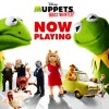 Muppets Most Wanted Opening Weekend!  (+ Free Printable)