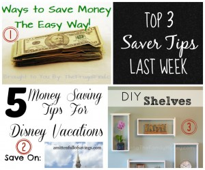 saver tips top 3 318