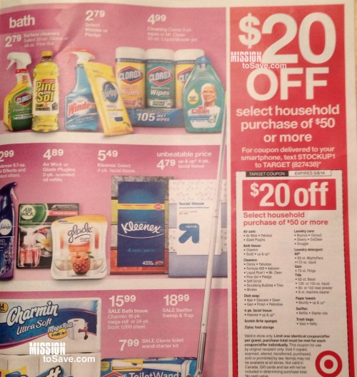 Printable Downy Unstopables Coupon 2017 | Coupons 2017