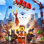 Amazon: Pre Order The LEGO Movie for as Low as $14.96!