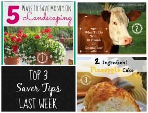 top 3 saver tips 325.jpg