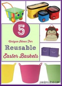 5-Unique-Ideas-for-Reusable-Easter-Baskets