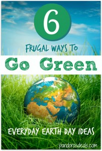 6-Frugal-Ways-to-Go-Green-694x1024