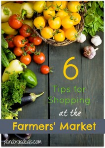 6-Tips-for-Shopping-at-the-Farmers-Market-730x1024