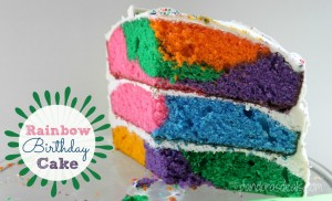 Rainbow-Birthday-Cake-Recipe-1024x624