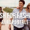 Save up to $15 off a $50 Purchase at Aeropostale