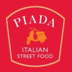 Piada Giveaway and Gelato Happy Hour at Sawmill Location
