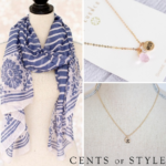 Cents of Style Fashion Gifts for Mom for Under $10 Shipped and in Time for Giving!