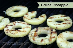 Grilled-Pineapple-1024x682