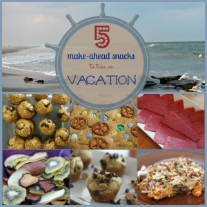 Snacks-to-take-on-vacation-1024x1024