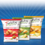 Kroger Free Friday Download: Frito-Lay Twistos on 5/16