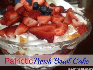 patriotic-punch-bowl-cake