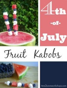 4thofjuly-fruit-kabobs