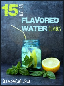 Flavored-Water-Combinations-771x1024
