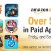 Amazon Apps for Free