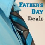 Father's Day Deals Roundup